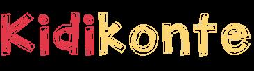 Kidikonte_logo